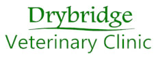 Drybridge Veterinary Clinic